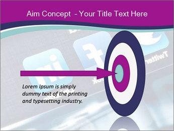 0000077341 PowerPoint Template - Slide 83