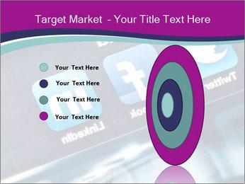 0000077341 PowerPoint Template - Slide 84