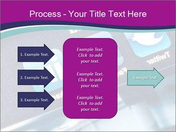 0000077341 PowerPoint Template - Slide 85