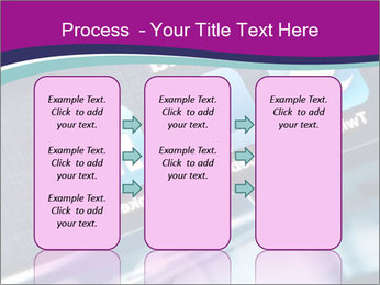 0000077341 PowerPoint Template - Slide 86