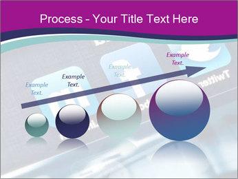 0000077341 PowerPoint Template - Slide 87