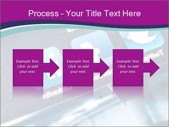 0000077341 PowerPoint Template - Slide 88