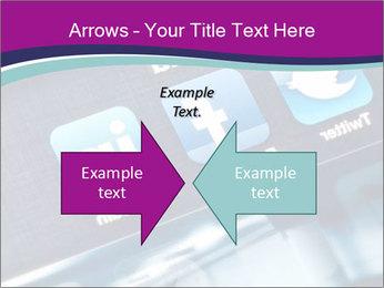 0000077341 PowerPoint Template - Slide 90
