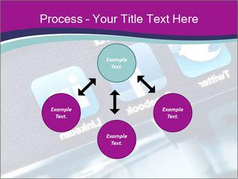 0000077341 PowerPoint Template - Slide 91