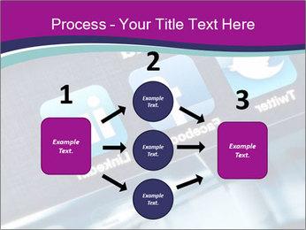 0000077341 PowerPoint Template - Slide 92