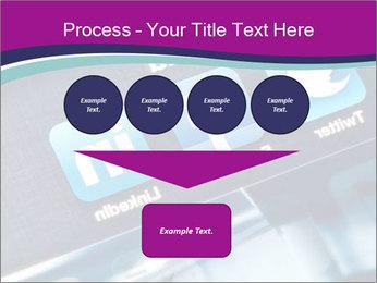 0000077341 PowerPoint Template - Slide 93