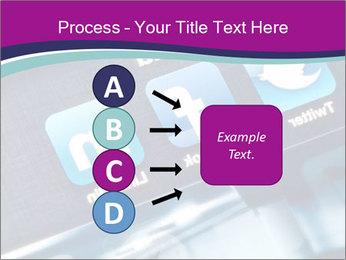 0000077341 PowerPoint Template - Slide 94