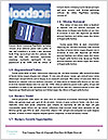 0000077341 Word Templates - Page 4