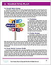 0000077341 Word Templates - Page 8