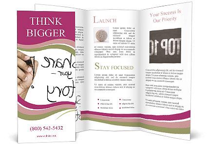 0000077342 Brochure Template