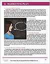0000077342 Word Template - Page 8