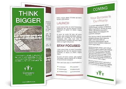 0000077343 Brochure Templates