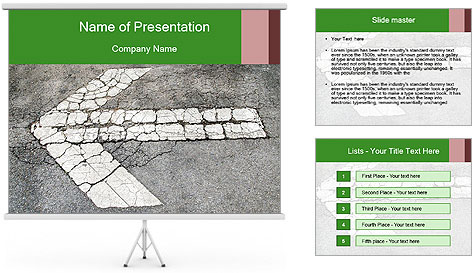 0000077343 PowerPoint Template