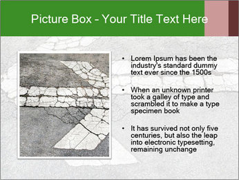 0000077343 PowerPoint Templates - Slide 13