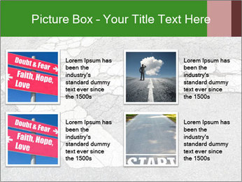 0000077343 PowerPoint Templates - Slide 14