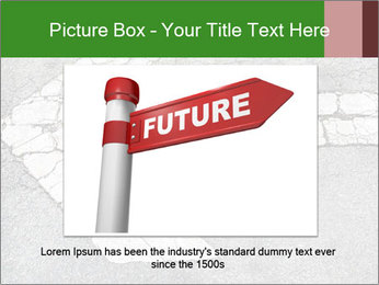 0000077343 PowerPoint Templates - Slide 15
