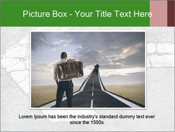 0000077343 PowerPoint Templates - Slide 16