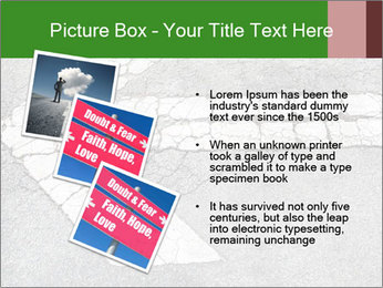 0000077343 PowerPoint Templates - Slide 17