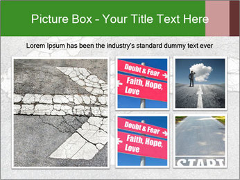 0000077343 PowerPoint Templates - Slide 19