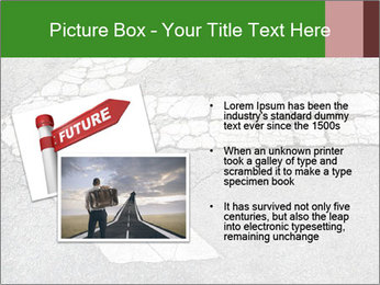 0000077343 PowerPoint Templates - Slide 20