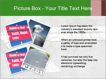 0000077343 PowerPoint Templates - Slide 23