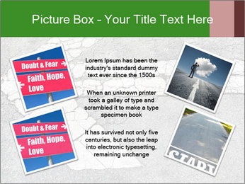 0000077343 PowerPoint Templates - Slide 24