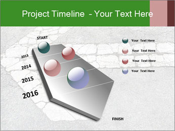 0000077343 PowerPoint Templates - Slide 26