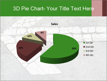 0000077343 PowerPoint Templates - Slide 35