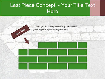0000077343 PowerPoint Templates - Slide 46