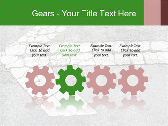0000077343 PowerPoint Templates - Slide 48