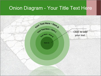 0000077343 PowerPoint Templates - Slide 61