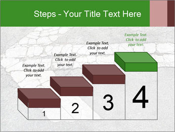 0000077343 PowerPoint Templates - Slide 64
