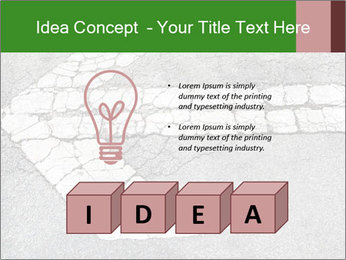 0000077343 PowerPoint Templates - Slide 80