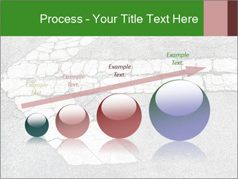 0000077343 PowerPoint Templates - Slide 87