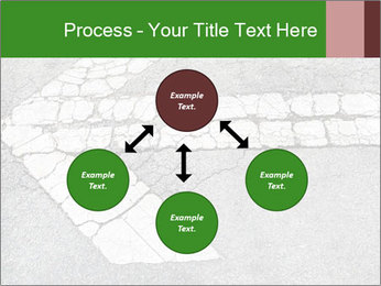 0000077343 PowerPoint Templates - Slide 91