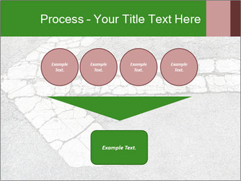 0000077343 PowerPoint Templates - Slide 93