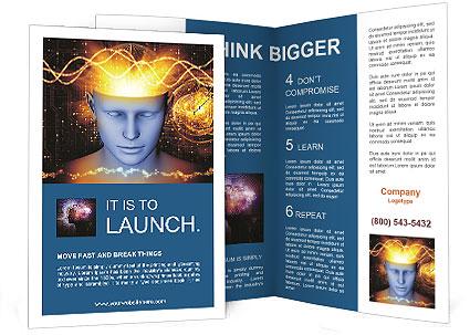 0000077344 Brochure Templates