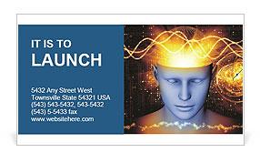 0000077344 Business Card Templates
