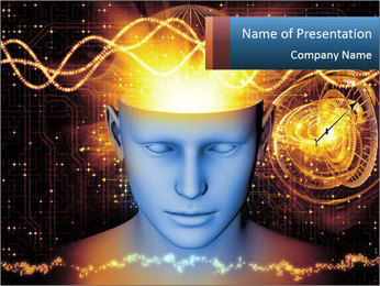 0000077344 PowerPoint Template