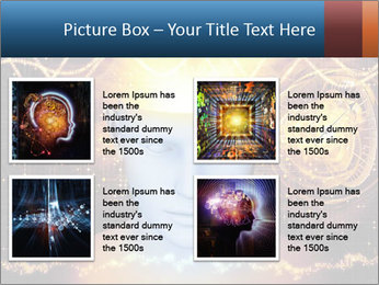 0000077344 PowerPoint Templates - Slide 14