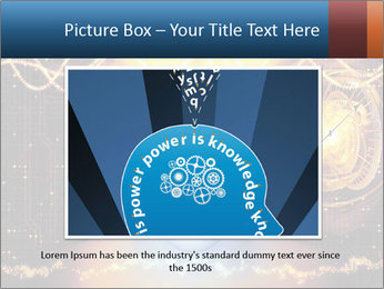0000077344 PowerPoint Templates - Slide 16