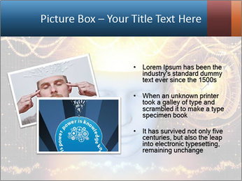 0000077344 PowerPoint Templates - Slide 20