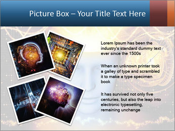 0000077344 PowerPoint Templates - Slide 23