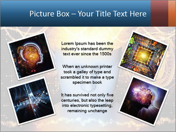 0000077344 PowerPoint Templates - Slide 24