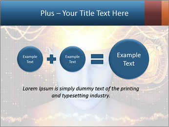 0000077344 PowerPoint Templates - Slide 75