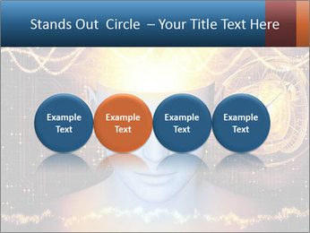 0000077344 PowerPoint Templates - Slide 76