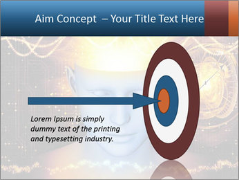 0000077344 PowerPoint Templates - Slide 83