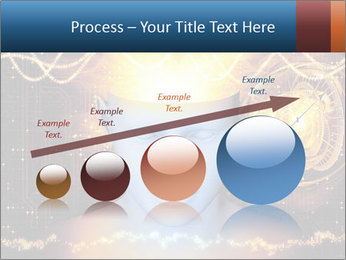 0000077344 PowerPoint Templates - Slide 87