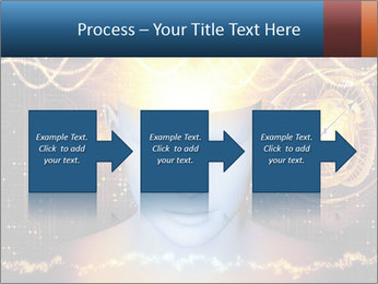 0000077344 PowerPoint Templates - Slide 88