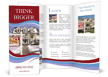 0000077345 Brochure Templates